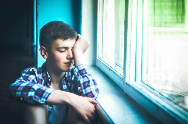 Schlafstörung – Was genau ist das eigentlich?