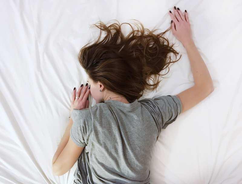 Schlaflabor – Was passiert bei der Polysomnografie?