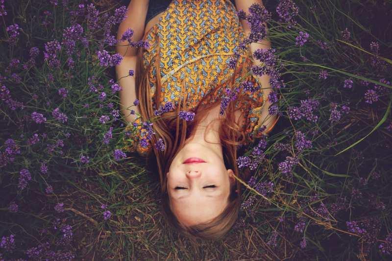 Durchschlafen – hilfreiche Tipps für erholsame Nachtruhe