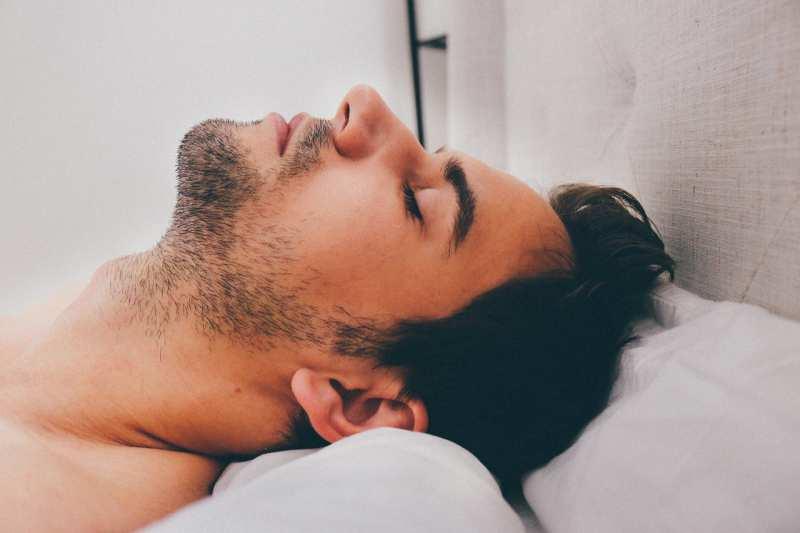 Schnarchen – was hilft wirklich?