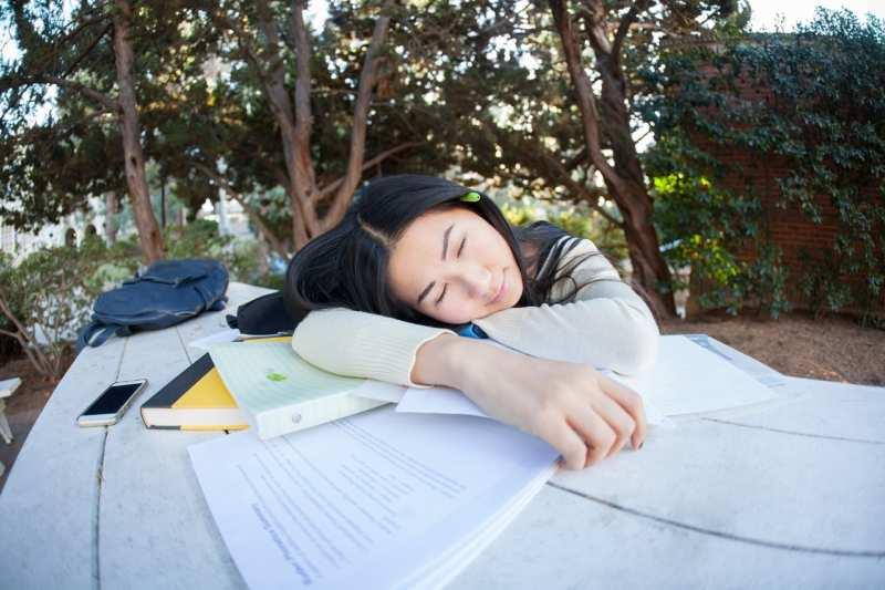 Geschützt: Lernen im Schlaf