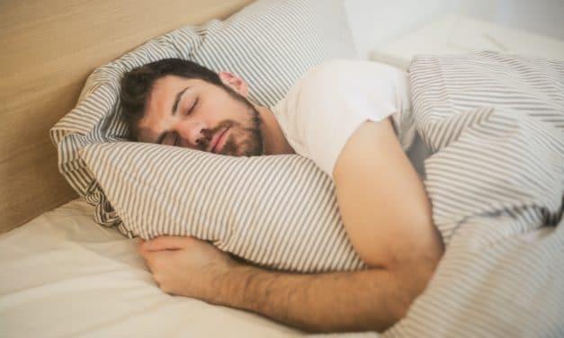 Die Bedeutung von Melatonin für den Schlaf und das Einschlafen