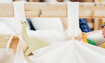 Wie natürliche Materialien im Bett den Schlaf verbessern